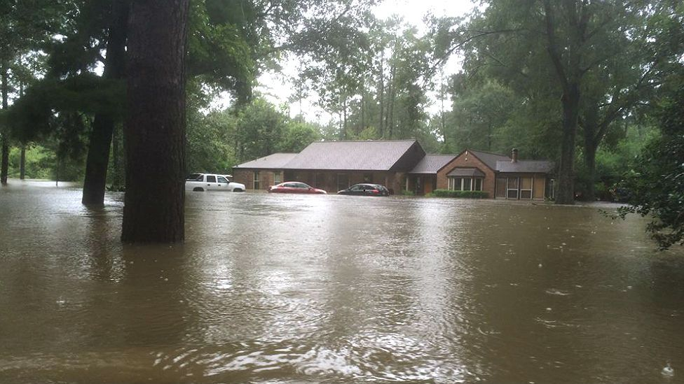 Floodperkins