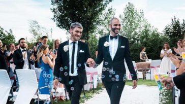 codes-de-gay-mariage-chou-mignon