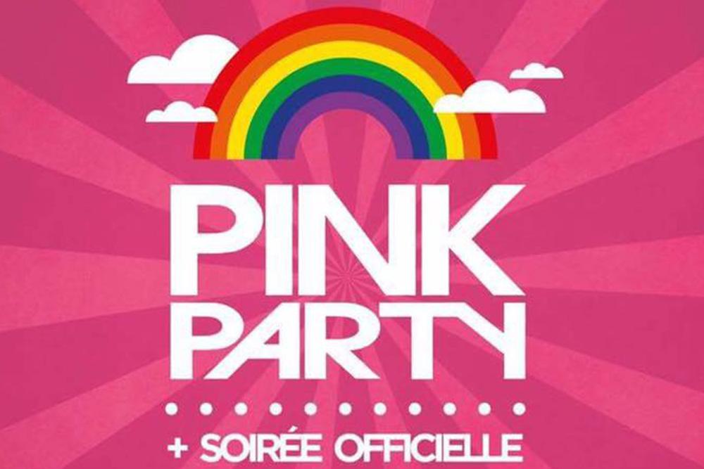 codes-de-gay-pink-parade