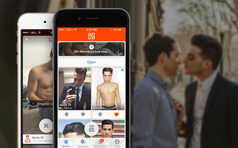 meilleure app de rencontre gay