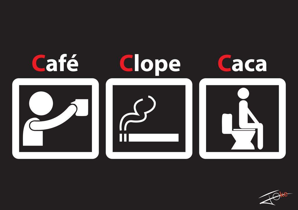 cafe_clope_caca_by_joke_by_jo_ke-d7bfz08