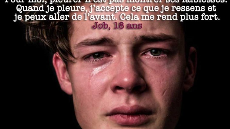 codes-de-gay-garcon-pleure