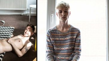codes-de-gay-magazine-elska-wales