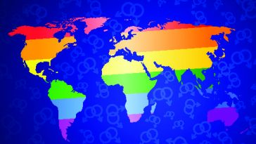 o-gay-world-facebook