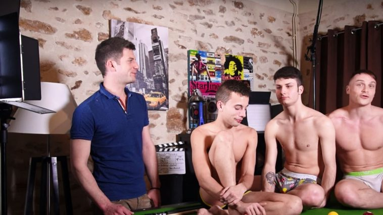 codes-de-gay-casting-french-twinks